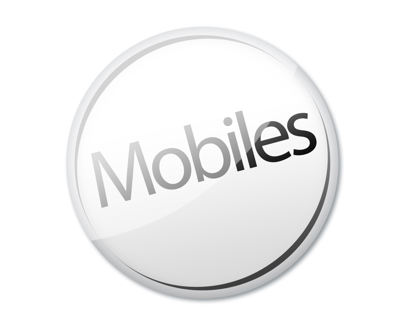 Abbotsford Mobiles for sale.
